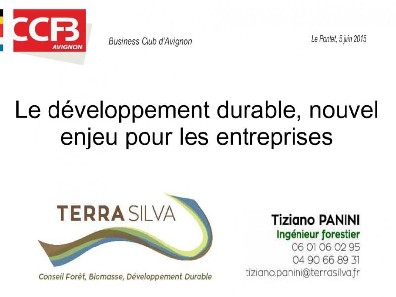 conferenceDD_TP_terrasilva